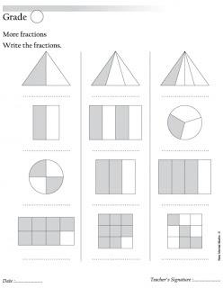 20 best images about ks1 maths on pinterest. Black Bedroom Furniture Sets. Home Design Ideas