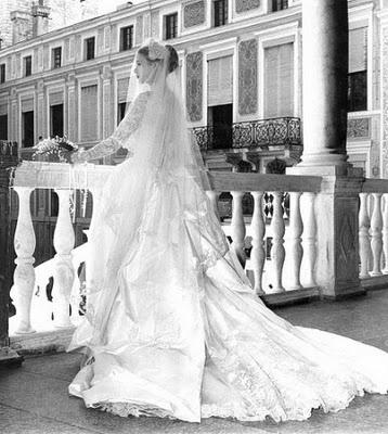 Com Legendary Brides From 107