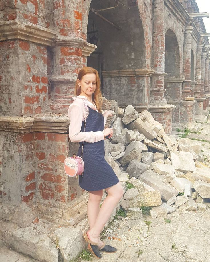 ✌ #me #selfie #moscow #mymoscow #walking #travel #travelling #beauty #happy #селфи #себяшка #москва #моямосква #прогулки #бульварноекольцо #путешествия #красота http://tipsrazzi.com/ipost/1505164911041704934/?code=BTja4MLBfPm