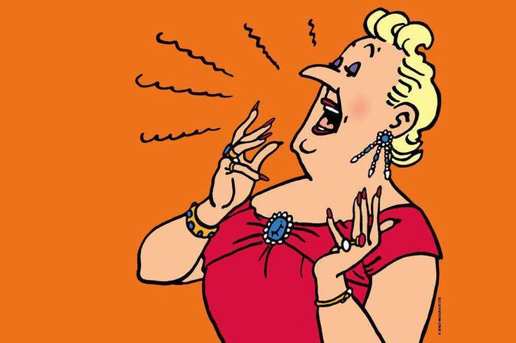 Le célèbre album des aventures de Tintin se verra mué en comédie lyrique. Les huit représentations auront lieu en plein air, devant le château de La Hulpe et ce, du 17 au 27 septembre prochain. Oreilles sensibles, s'abstenir?