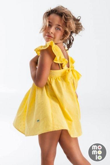 Look+de+J.V.+José+Varón | MOMOLO Street Style Kids :: La primera red social de Moda Infantil