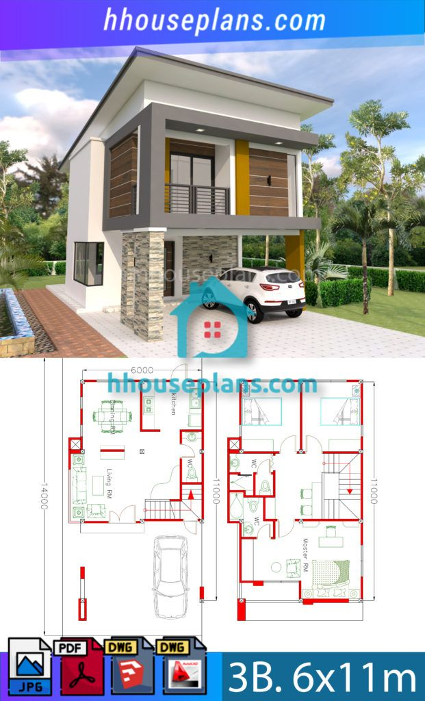Free Download House Plans Small House Design Plans House Plans House Front Design