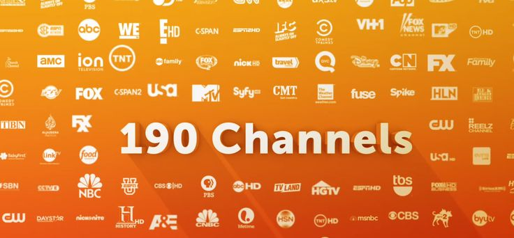 Best DISH Network TV Deals  Cannon Satellite TV offers the best DISH Network…