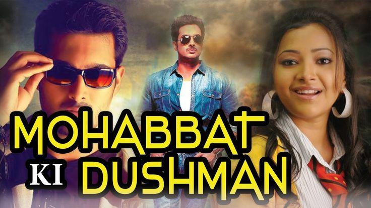 Free Mohabbat Ki Dushman (Nuvvekkaddunte Nenakkadunta) 2017 Hindi Dubbed Full Movie   Uday Kiran Watch Online watch on  https://free123movies.net/free-mohabbat-ki-dushman-nuvvekkaddunte-nenakkadunta-2017-hindi-dubbed-full-movie-uday-kiran-watch-online/