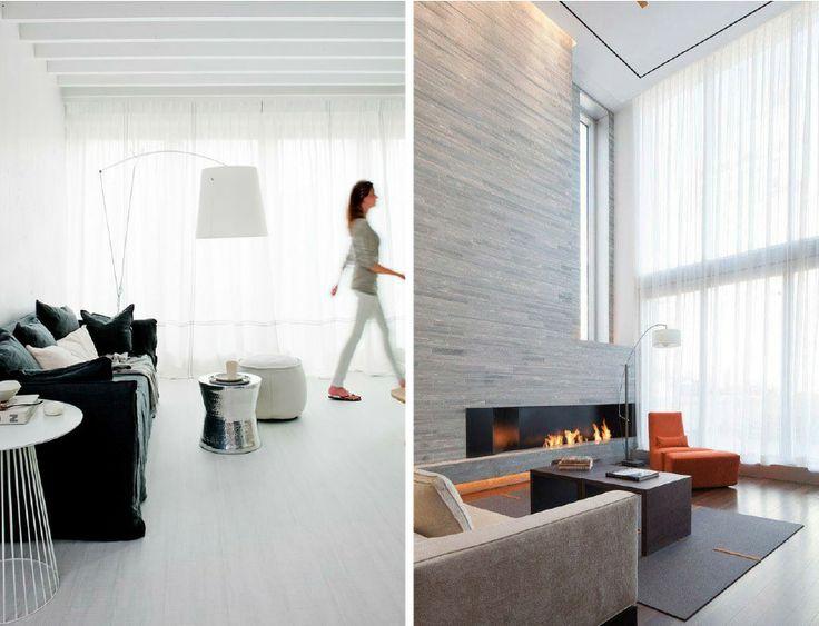 17 beste idee n over plafond kleur op pinterest verf bekleding hal verfkleuren en pulte huizen - Welke kleur verf voor een kamer ...