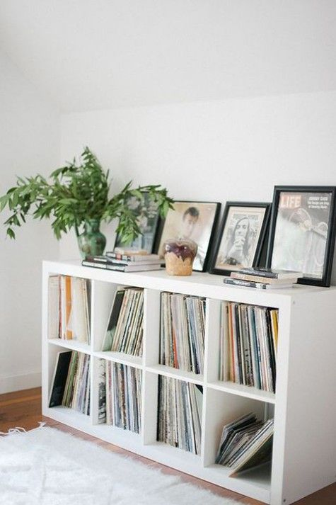 22 Best Ikea Hacks For Kallax Shelf Home Ownership Ikea Kallax