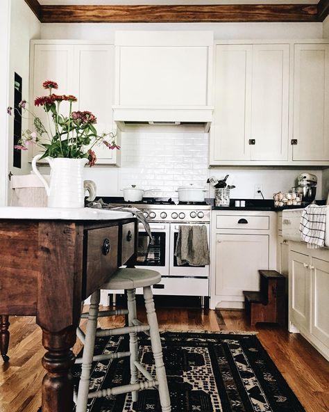 #Livingroomdecor #Livingroomideas #Apartmentdecorating #Laundryroomideas #Home decorideasdiy #Future home