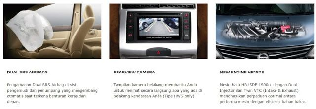Mobil Paling Nyaman Pilihan Keluarga Indonesia | Oke Review