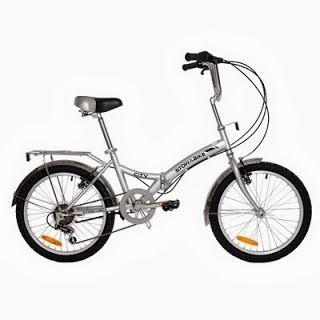 Stowabike Bicicletta Pieghevole City Compact - Offerte, Miglior prodotto Bicicletta Pieghevole, bestseller Bicicletta Pieghevole Offerte in ...