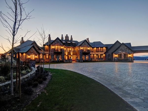 33 best images about luxury homes in victoria on pinterest