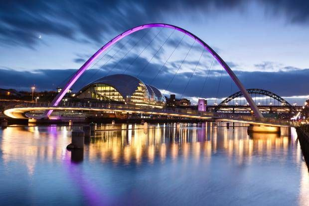 Newcastle city guide: What to do on a weekend to this party town turned cultural hub   Why go now?  Newcastle-upon-Tyne has a reputation for being a party city. But its Georgian core smattering of galleries and increasingly diverse culinary scene means a weekend in this former industrial hub offers much beyond nightlife.  Newcastle is currently celebrating its connection with Dr Martin Luther King the American civil rights campaigner who received an honorary doctorate from the citys…