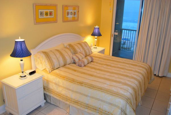 bedroom paint color ideas | ... paint colors for bedrooms yellow bedroom paint color decorating ideas