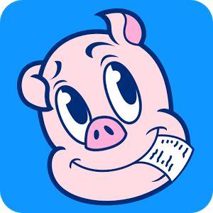 Receipt Hog App Review Cash Back for Receipts App, App