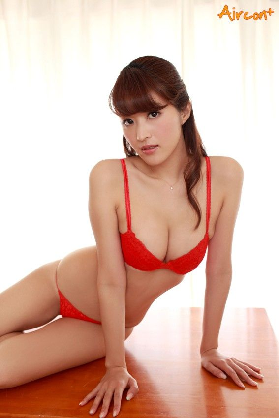 17 Best Images About Wip Mai Hakase On Pinterest Sexy
