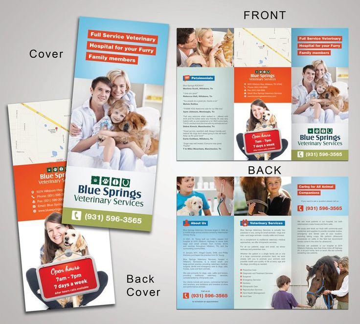 450 best Brochure Design images on Pinterest Brochure design - services brochure