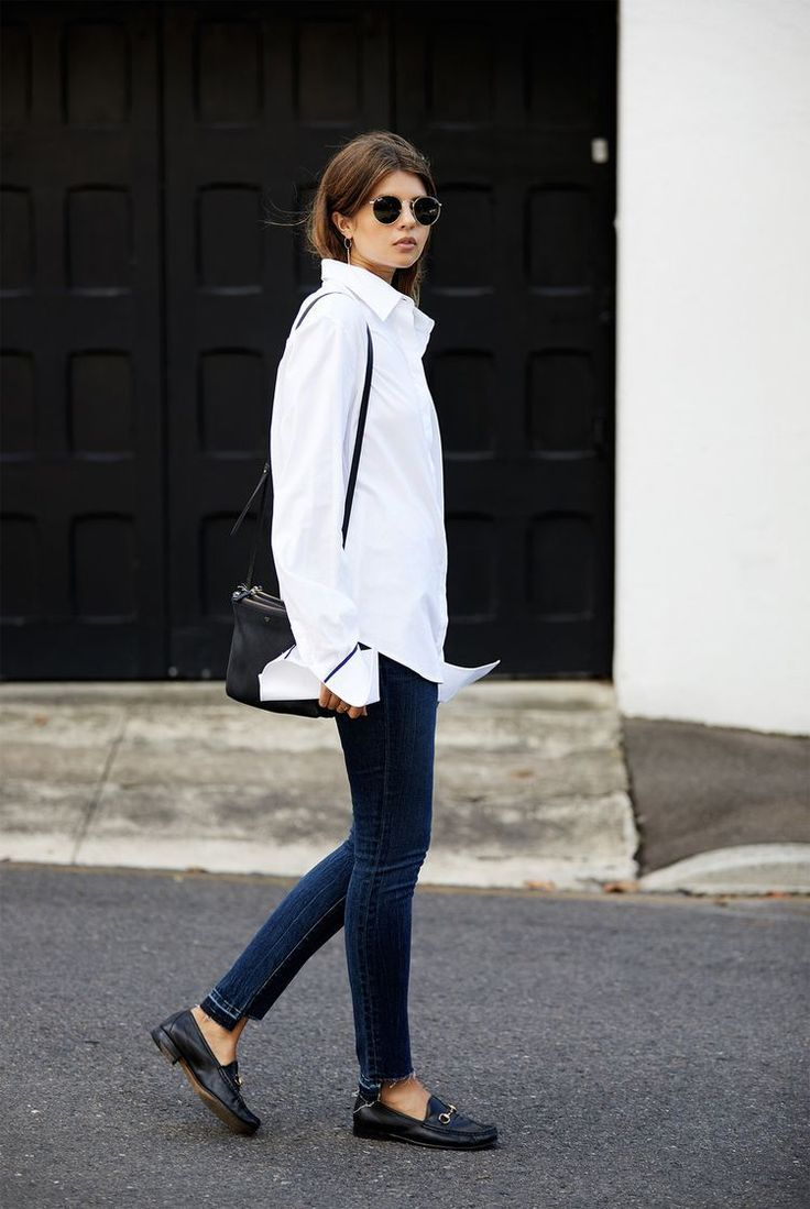 Best 25 Casual Style Women Ideas On Pinterest