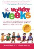 Wonder Weeks Week by Week | Who's That Mom?