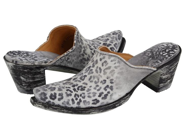 Dansko Shoes Regina