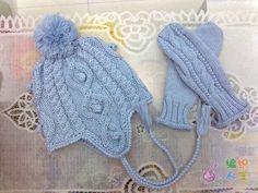 детское: теплые шапки | Записи в рубрике детское: теплые шапки | Дневник tatMel…