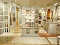 Katami Stone & Zumi Glass — Mosaics