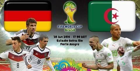Compos officielles Algérie-Allemagne - http://www.actusports.fr/109784/compos-officielles-algerie-allemagne/