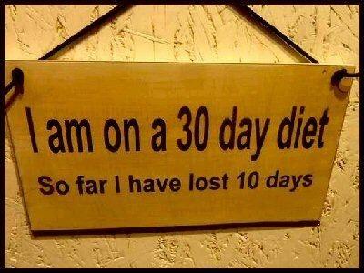 Image result for diet humor