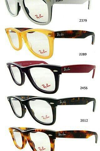 ray ban eyeglasses frames pearle vision  http://stores.pearlevision/21023483/saugus ma · mens glasses framesdiscount ray bansray