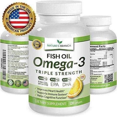 28 best real keto market fish oil vegan omega 3 images for Is fish oil vegan