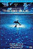 The Big Blue (Le Grand bleu)