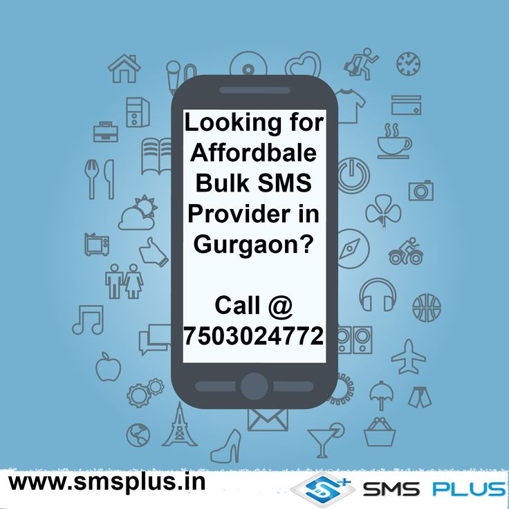 Give Your Business a Remarkable Hike with Bulk SMS Company in Gurgaon  #bulksms #bulk #sms #company #gurgaon #provider