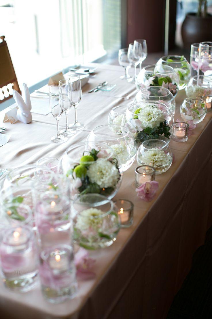 // Japenese wedding ceremony inspiration #AndazTokyo