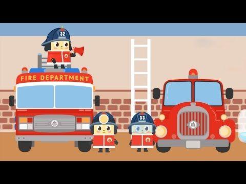 Worksheet. Best 25 Dibujos animados en espaol ideas on Pinterest  Dibujos