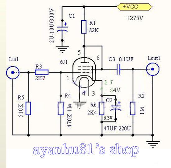 Blog0062 further Index2 besides FC Consumer also FC Consumer as well Tuned input circuit. on vacuum tube stereo preamplifier schematic