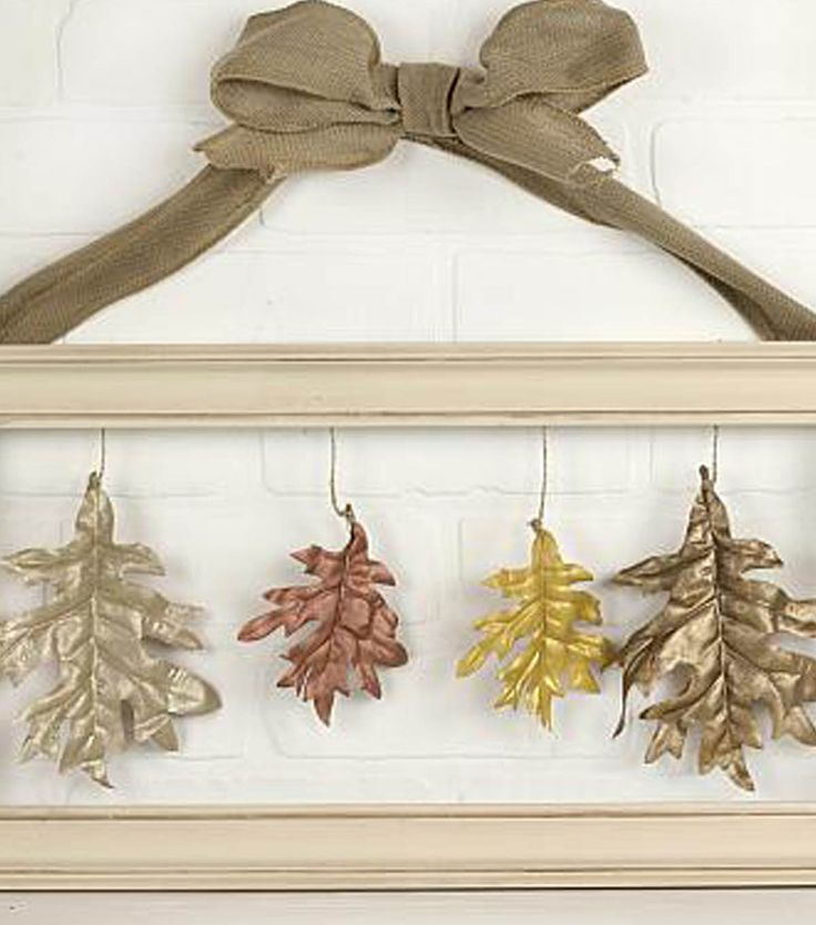 Decorating Ideas > The 334 Best Images About Fall Projects With JoAnn On  ~ 092318_Joanns Thanksgiving Decorations