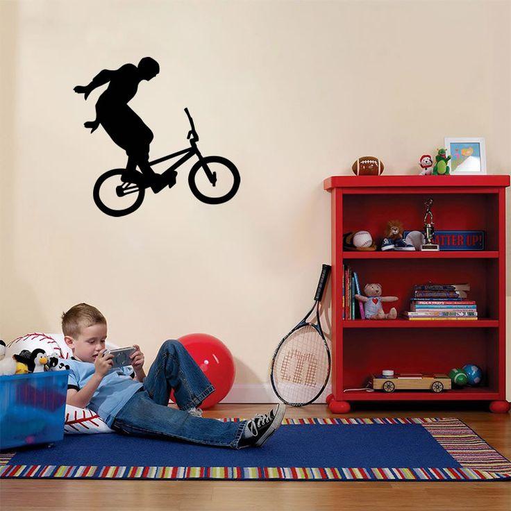 Armario Capsula Masculino ~ 91 best Adesivos Decorativos images on Pinterest Extreme sports, Bicycle and Ha ha