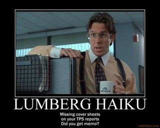 Boss From Office Space Meme   Google Search
