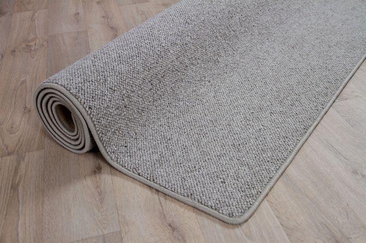 die besten 25 sisalteppich ideen auf pinterest sisal teppichboden jugendliche zufluchtsort. Black Bedroom Furniture Sets. Home Design Ideas
