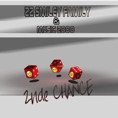 Zz Smiley Family - R you ready ?