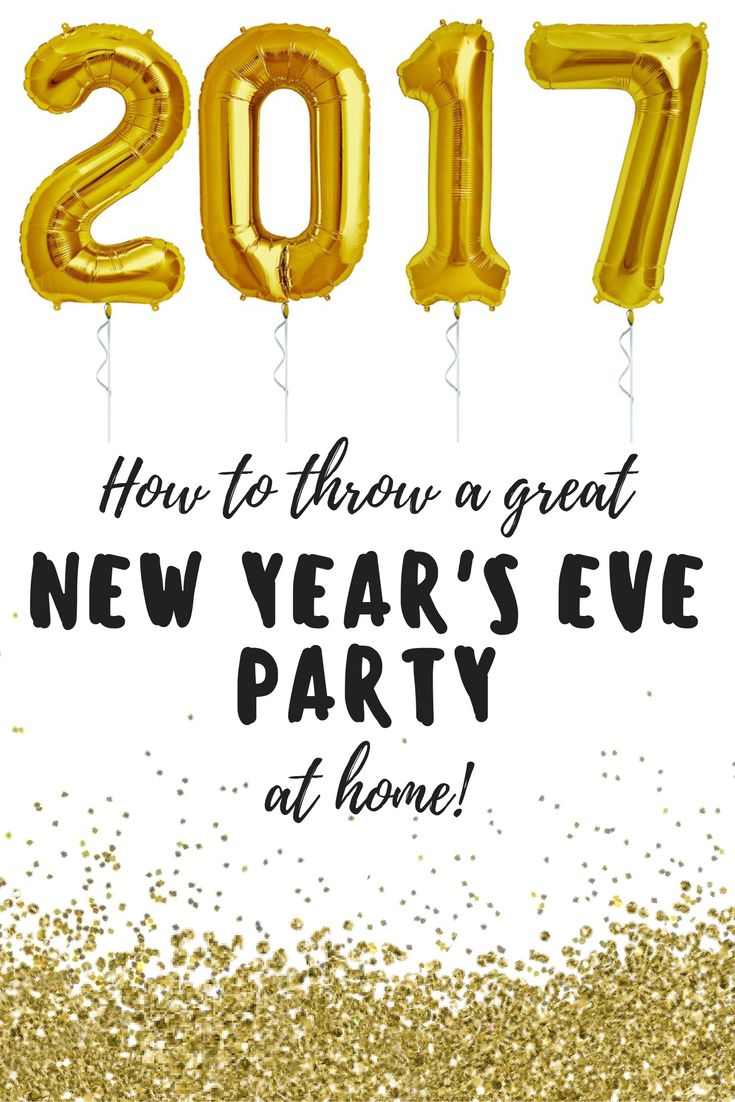44 best New Year\'s Eve Venues in NYC images on Pinterest | New years ...