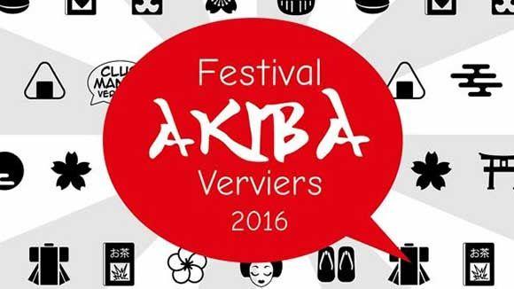 Festival Akiba Verviershttp://www.ggalliano.fr/event/festival-akiba-verviers/