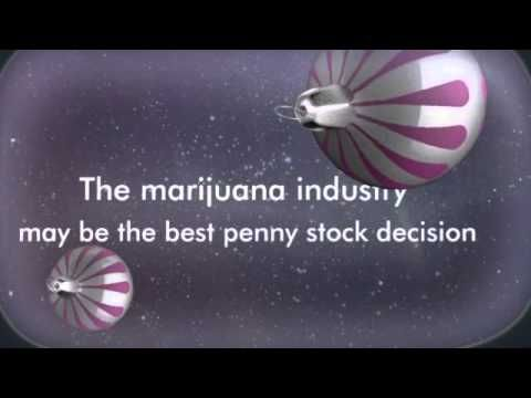 Visit our site http://www.medicalmarijuanastocks.org for more information on Medical Marijuana Investmenting.Medical Marijuana Stock Picks will be exceptionally unstable. That boosts the risk that you'll acquire high and market low-- but it additionally means medical marijuana stocks could possibly generate 10-bagger returns. So if you are seeking the very best marijuana stocks, these are the most well established choices.