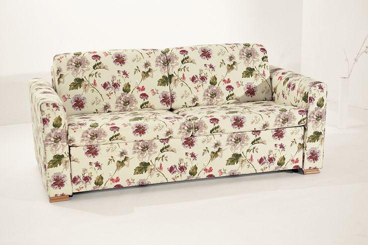 ber ideen zu schlafsofas auf pinterest. Black Bedroom Furniture Sets. Home Design Ideas