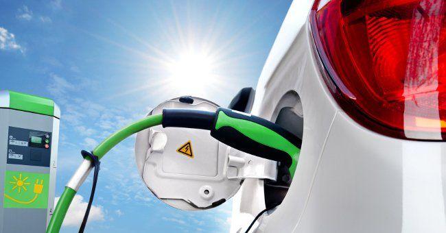 Auto elettriche: ricarica in quindici minuti dall'EFPL