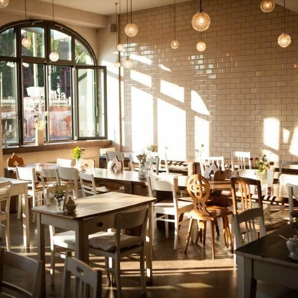 63 best Hotel images on Pinterest Home decor, Home interior - cafe design entspannter atmosphare