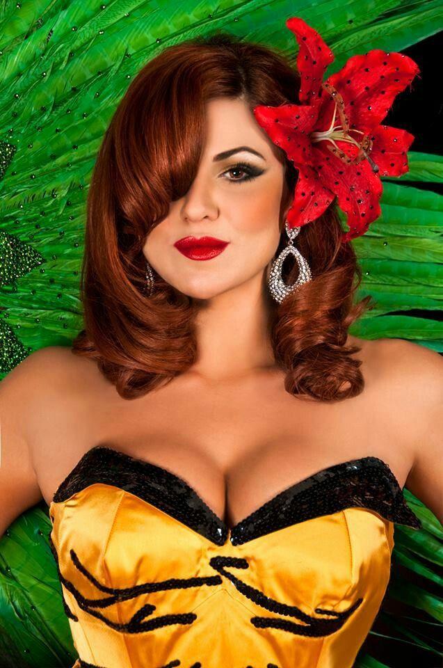 Mejores 242 imágenes de Roxi D'Lite en Pinterest   Fijar