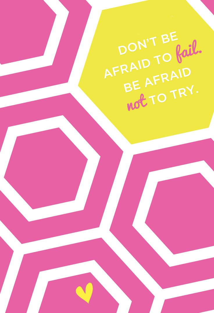131 best designer 11651722 for origami owl images on pinterest dont be afraid to fail be afraid not to try youcandothis jeuxipadfo Images
