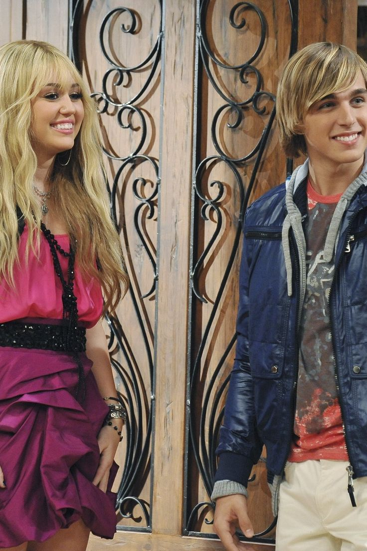 10 Things You Never Knew About 'Hannah Montana'