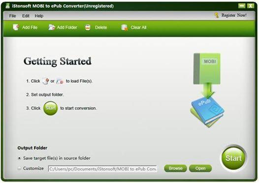 how do you convert epub to pdf