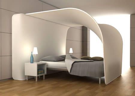 best 25 modern bed frames ideas on pinterest diy modern bed mid century bed and modern bed designs - Bed Frames And Headboards