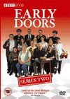 Early doors, Series two